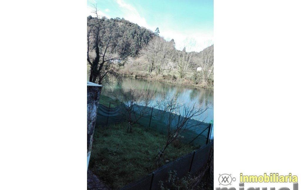 Vender-Casa-de-piedra-en-Val-de-San-Vicente-CANTABRIA-V2107-13