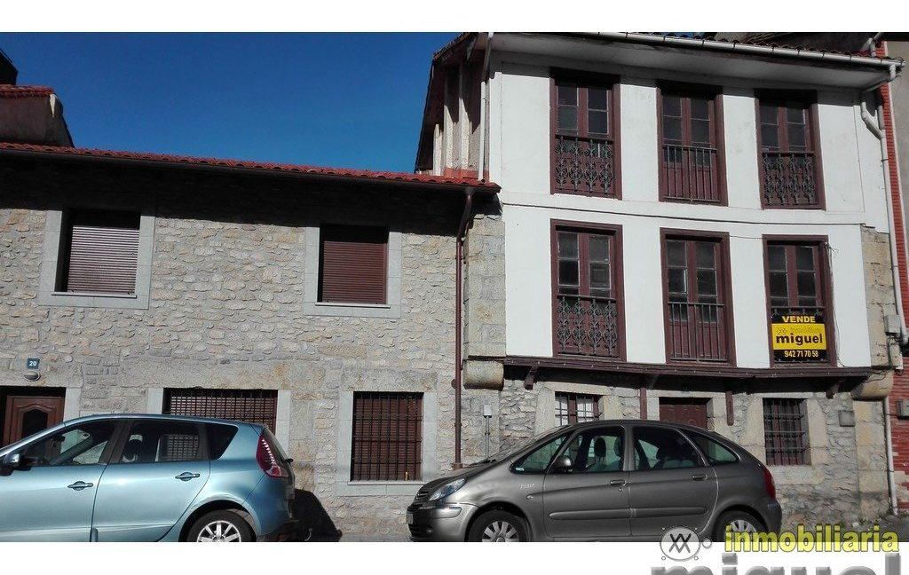 Vender-Casa-de-piedra-en-Val-de-San-Vicente-CANTABRIA-V2107-18