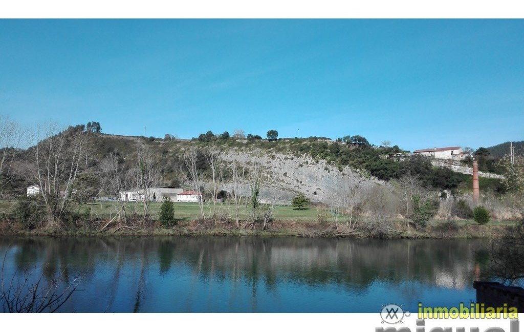 Vender-Casa-de-piedra-en-Val-de-San-Vicente-CANTABRIA-V2107-21