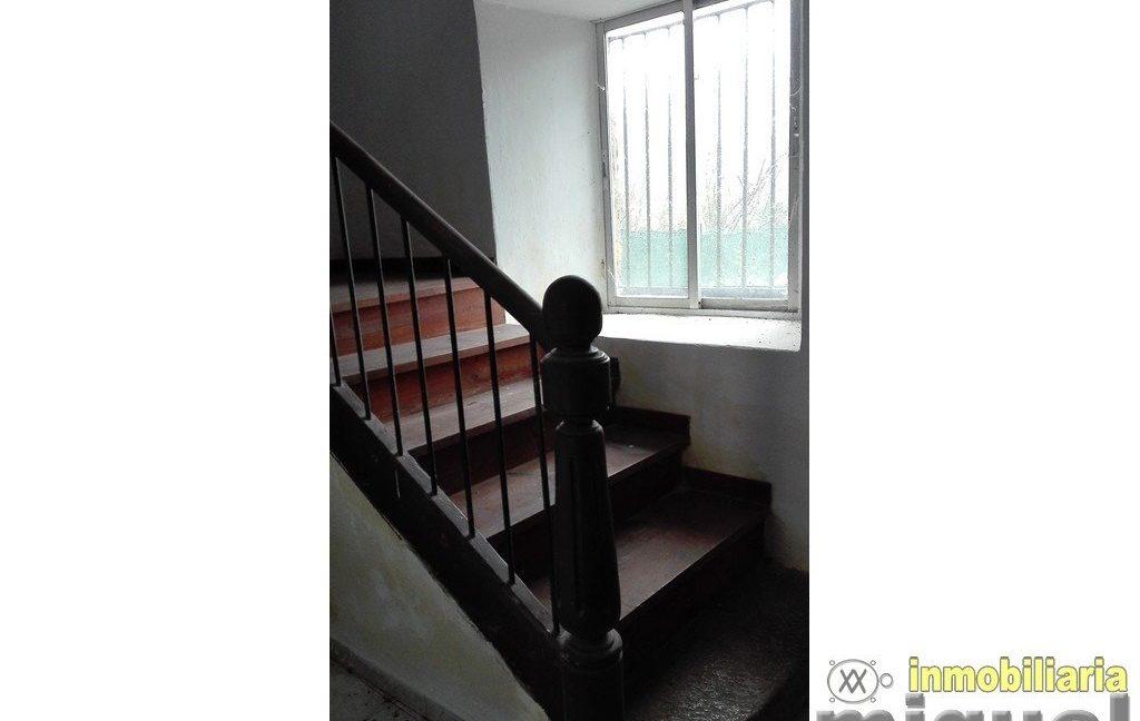 Vender-Casa-de-piedra-en-Val-de-San-Vicente-CANTABRIA-V2107-5