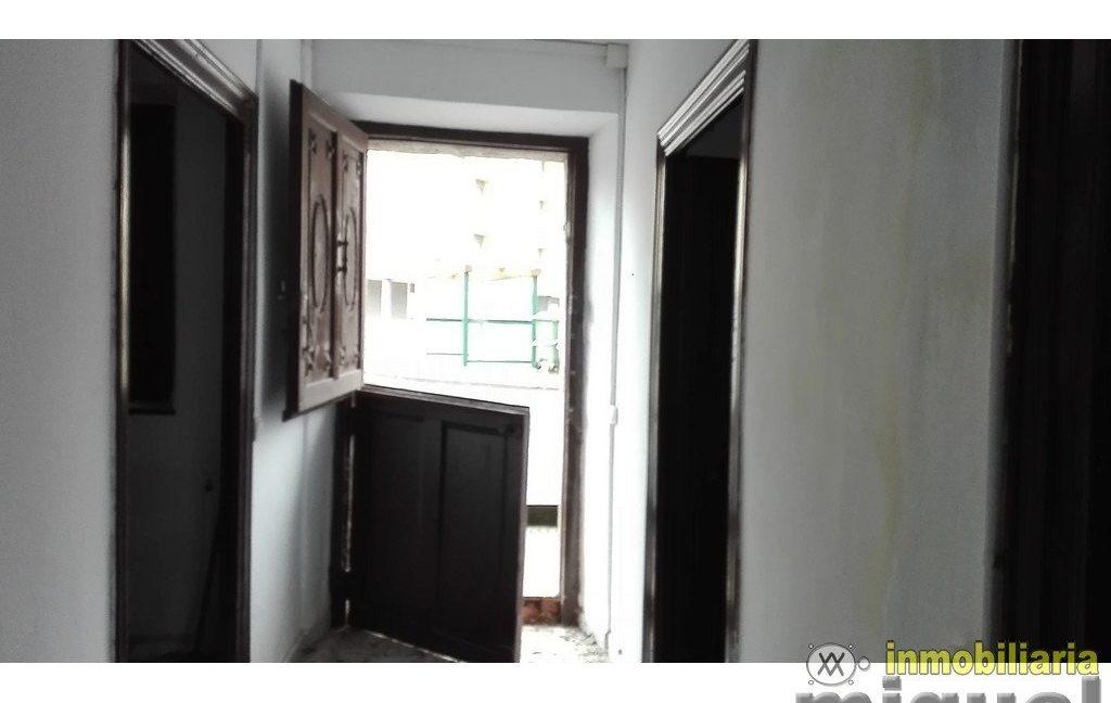 Vender-Casa-de-piedra-en-Val-de-San-Vicente-CANTABRIA-V2107-8