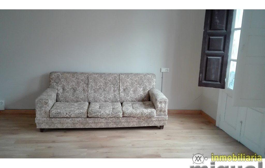 Vender-Casa-de-piedra-en-Val-de-San-Vicente-CANTABRIA-V2107-9
