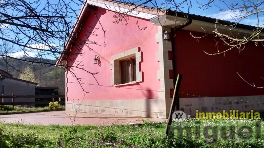 Vender-Casa-en-Colombres-Ribadedeva-ASTURIAS-V1618-1-10