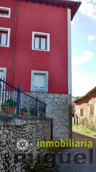 Vender-Casa-en-Colombres-Ribadedeva-ASTURIAS-V1618-1-13