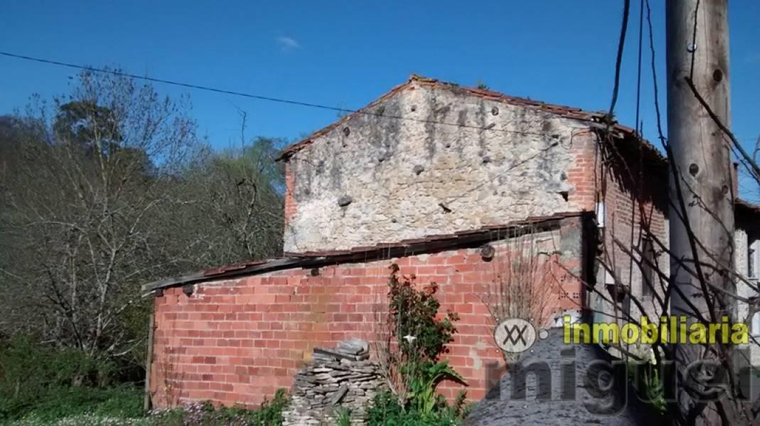 Vender-Casa-en-Colombres-Ribadedeva-ASTURIAS-V1618-1-14