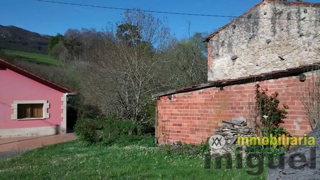 Vender-Casa-en-Colombres-Ribadedeva-ASTURIAS-V1618-1-15