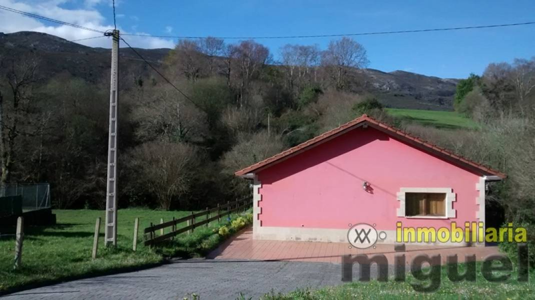 Vender-Casa-en-Colombres-Ribadedeva-ASTURIAS-V1618-1-16