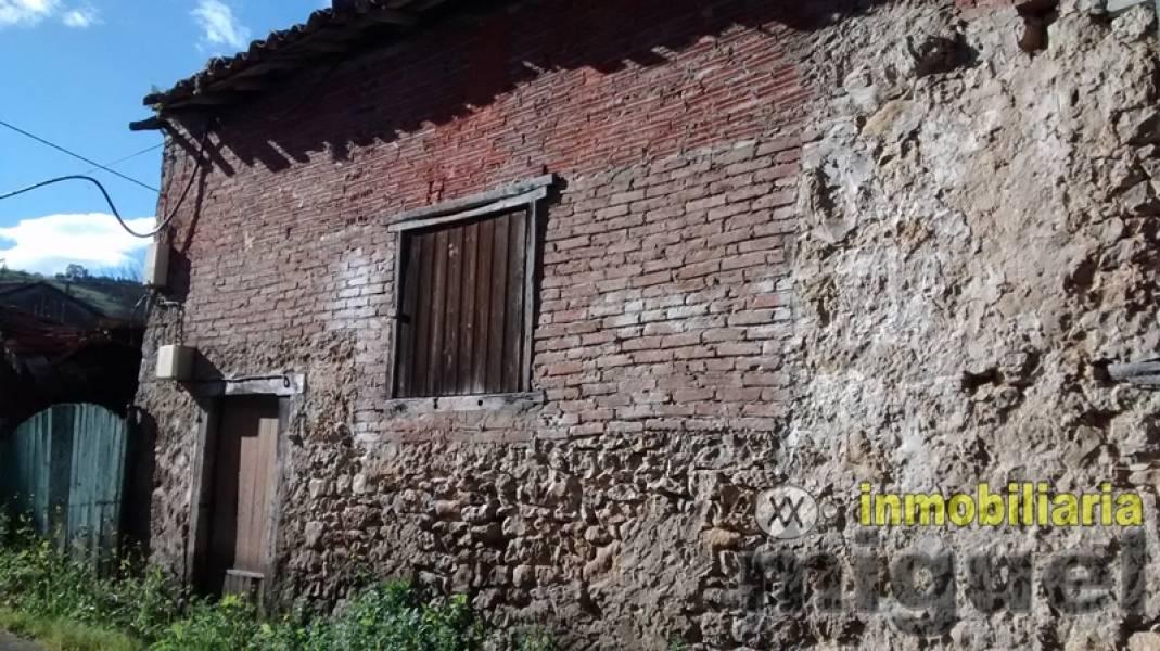 Vender-Casa-en-Colombres-Ribadedeva-ASTURIAS-V1618-1-2