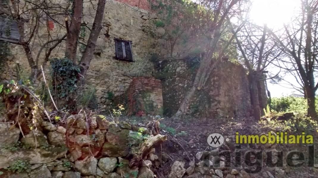 Vender-Casa-en-Colombres-Ribadedeva-ASTURIAS-V1618-1-3