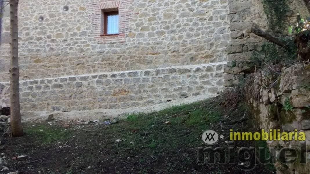 Vender-Casa-en-Colombres-Ribadedeva-ASTURIAS-V1618-1-4