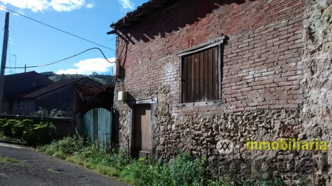 Vender-Casa-en-Colombres-Ribadedeva-ASTURIAS-V1618-1-6