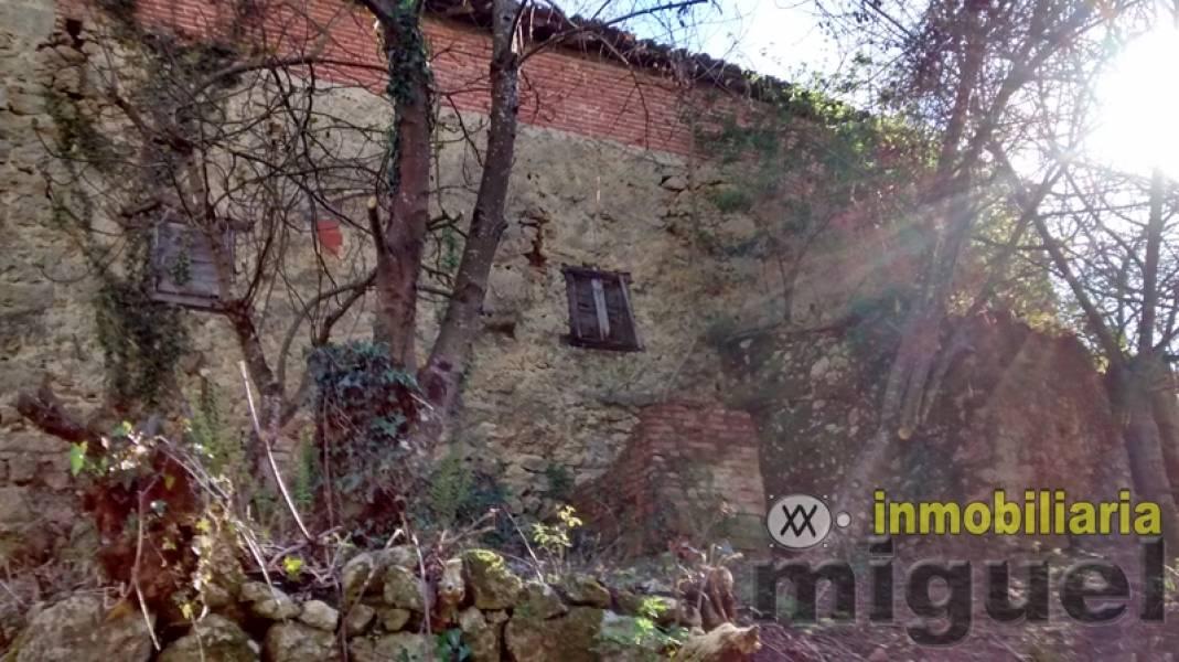 Vender-Casa-en-Colombres-Ribadedeva-ASTURIAS-V1618-1-7