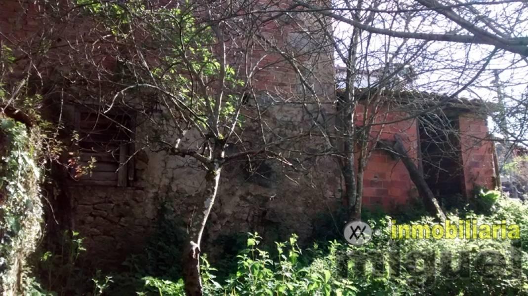 Vender-Casa-en-Colombres-Ribadedeva-ASTURIAS-V1618-1-9