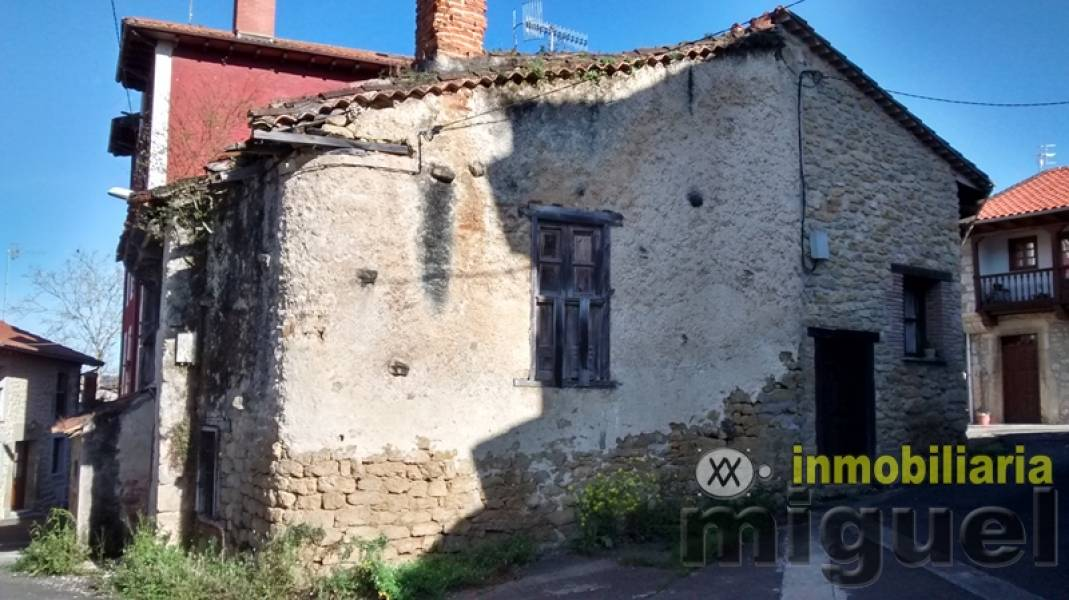 Vender-Casa-en-Colombres-Ribadedeva-ASTURIAS-V1618-2