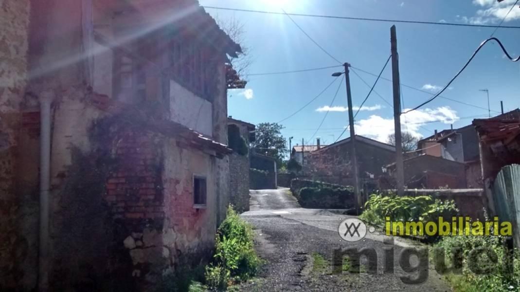 Vender-Casa-en-Colombres-Ribadedeva-ASTURIAS-V1618-3