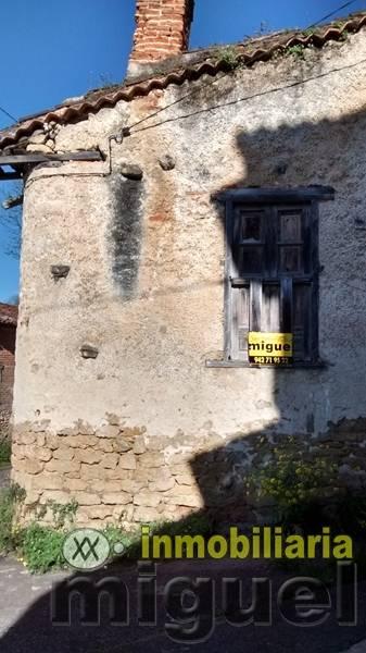 Vender-Casa-en-Colombres-Ribadedeva-ASTURIAS-V1618-4