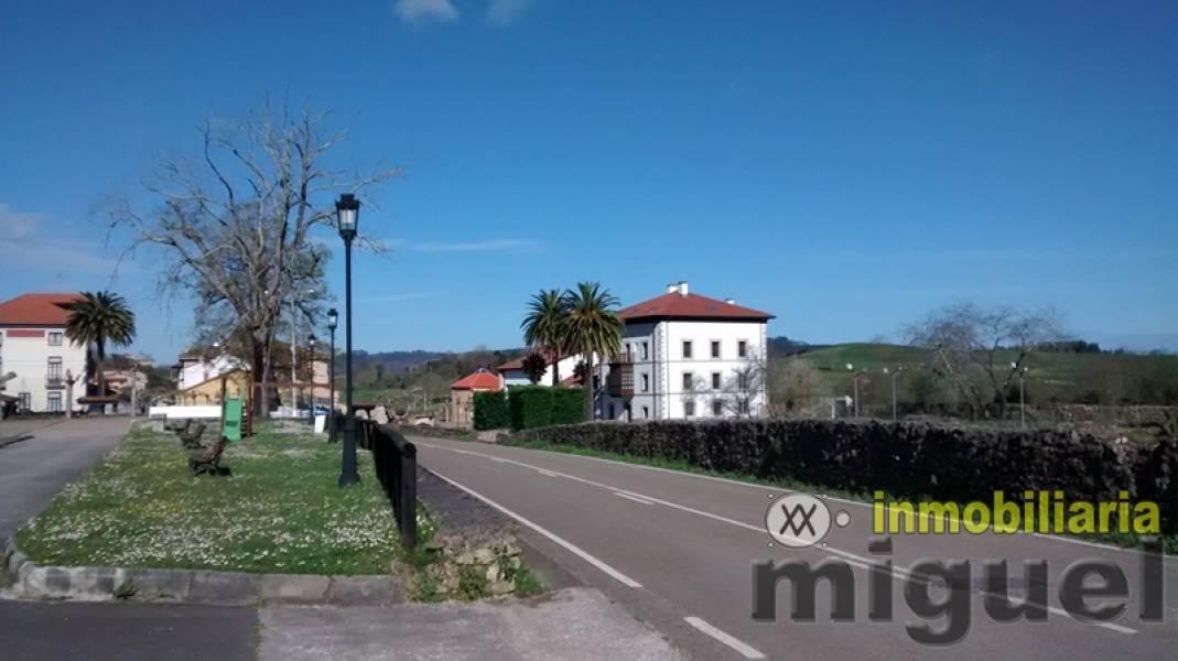 Vender-Casa-en-Colombres-Ribadedeva-ASTURIAS-V1618-7