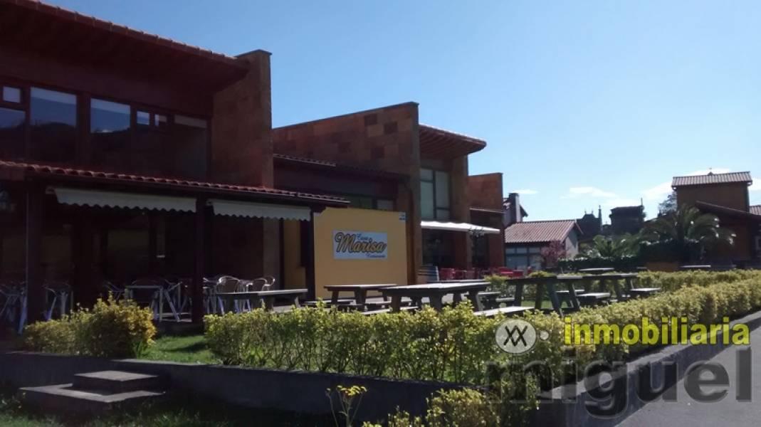 Vender-Casa-en-Colombres-Ribadedeva-ASTURIAS-V1618-8
