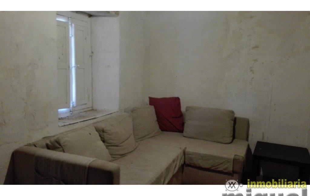Vender-Casa-en-Herrerias-CANTABRIA-V2170-1