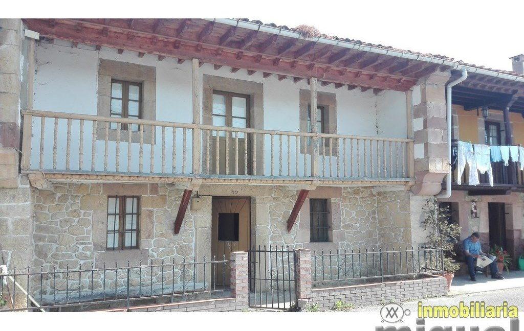Vender-Casa-en-Herrerias-CANTABRIA-V2170-11