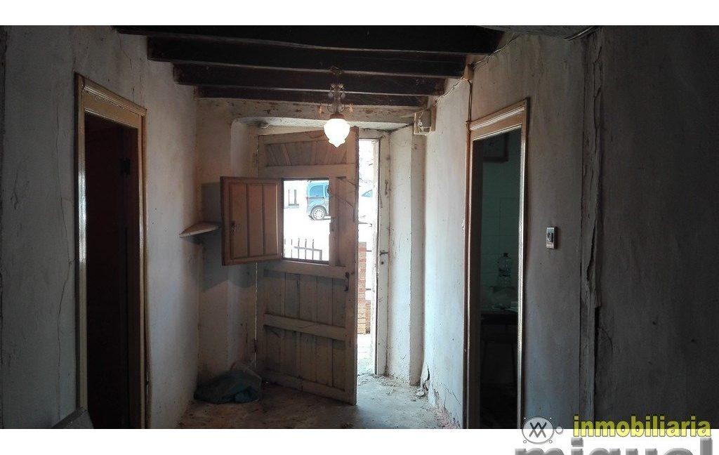 Vender-Casa-en-Herrerias-CANTABRIA-V2170-12