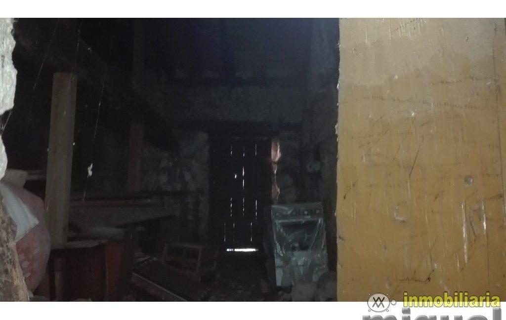 Vender-Casa-en-Herrerias-CANTABRIA-V2170-13