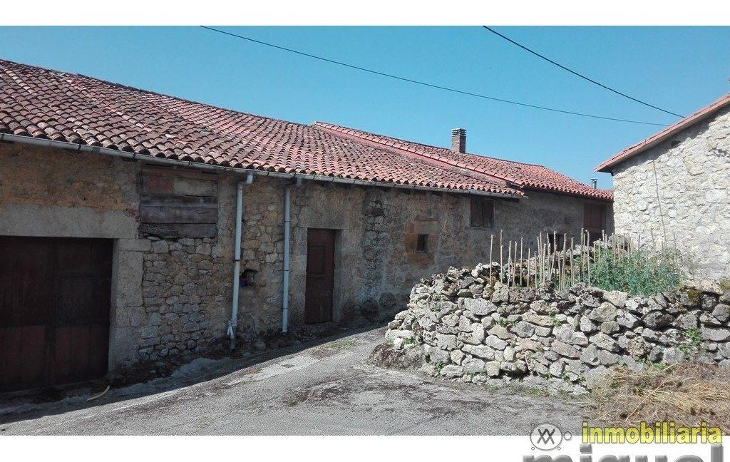 Vender-Casa-en-Herrerias-CANTABRIA-V2170-2