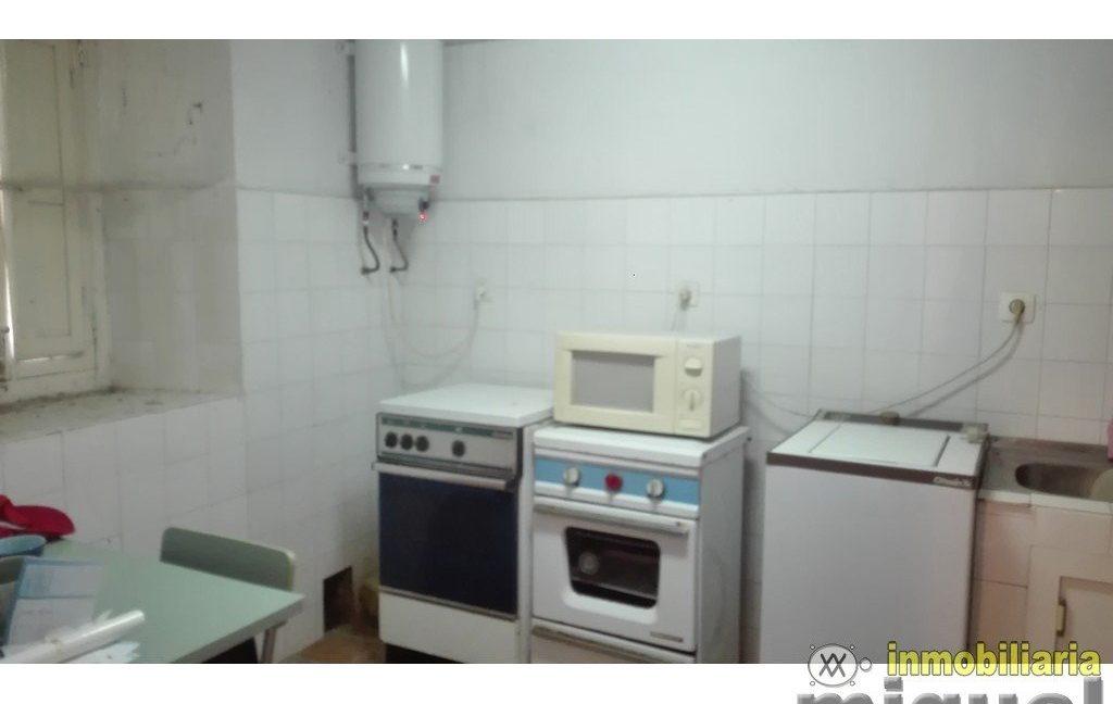 Vender-Casa-en-Herrerias-CANTABRIA-V2170-3