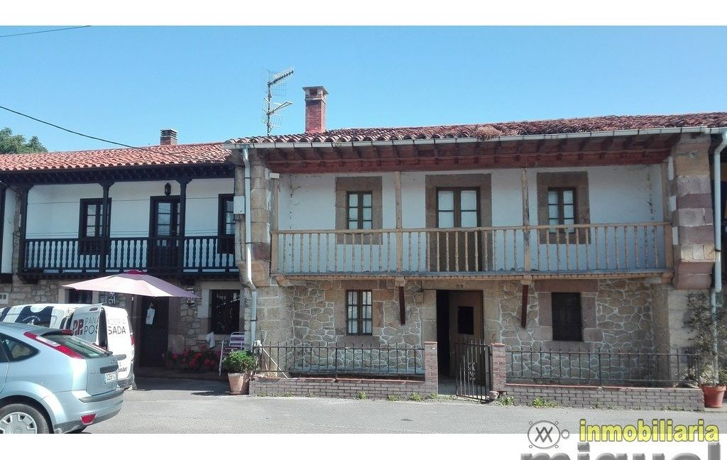 Vender-Casa-en-Herrerias-CANTABRIA-V2170-5