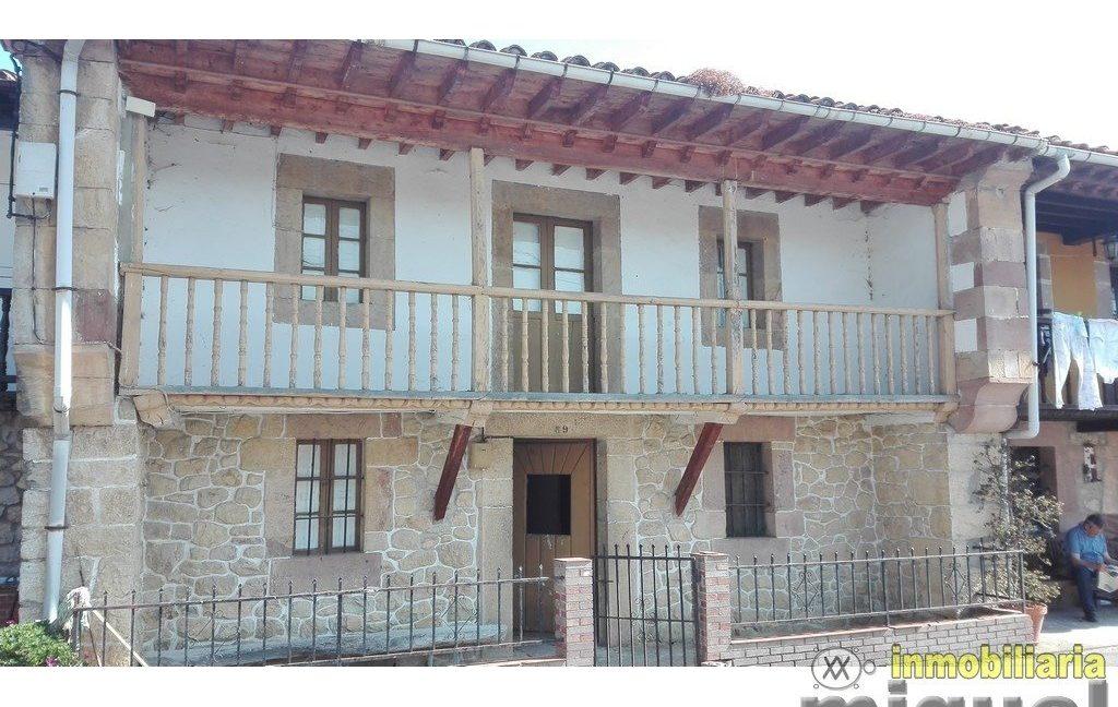 Vender-Casa-en-Herrerias-CANTABRIA-V2170-7