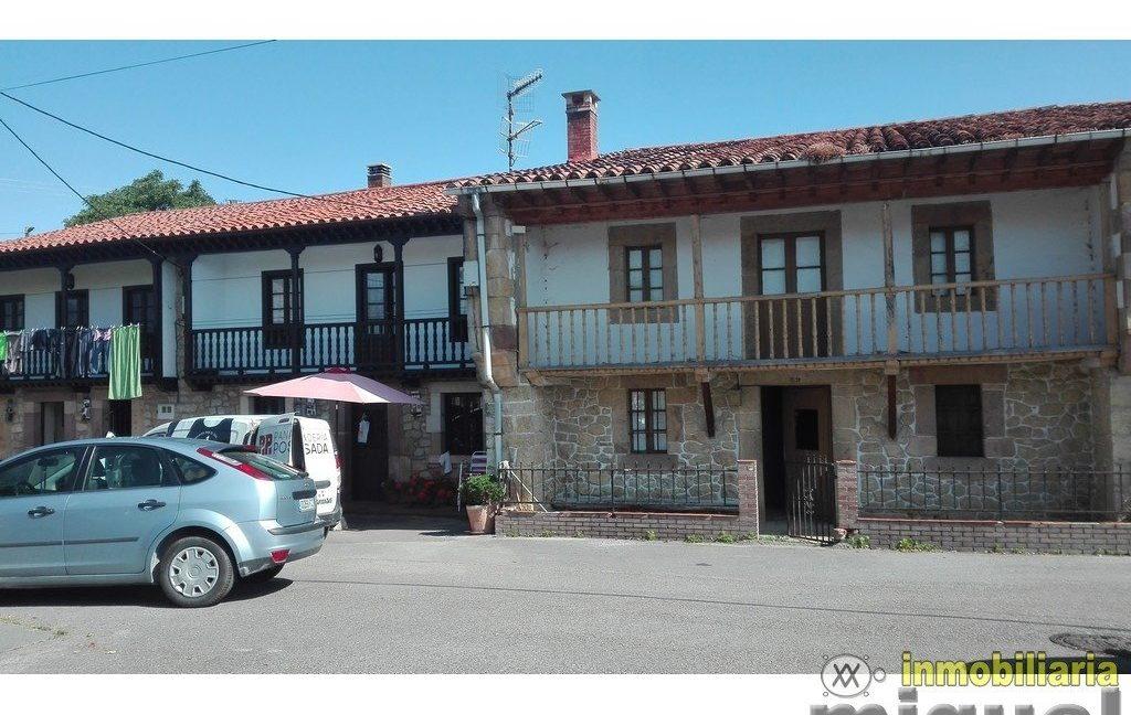 Vender-Casa-en-Herrerias-CANTABRIA-V2170-8
