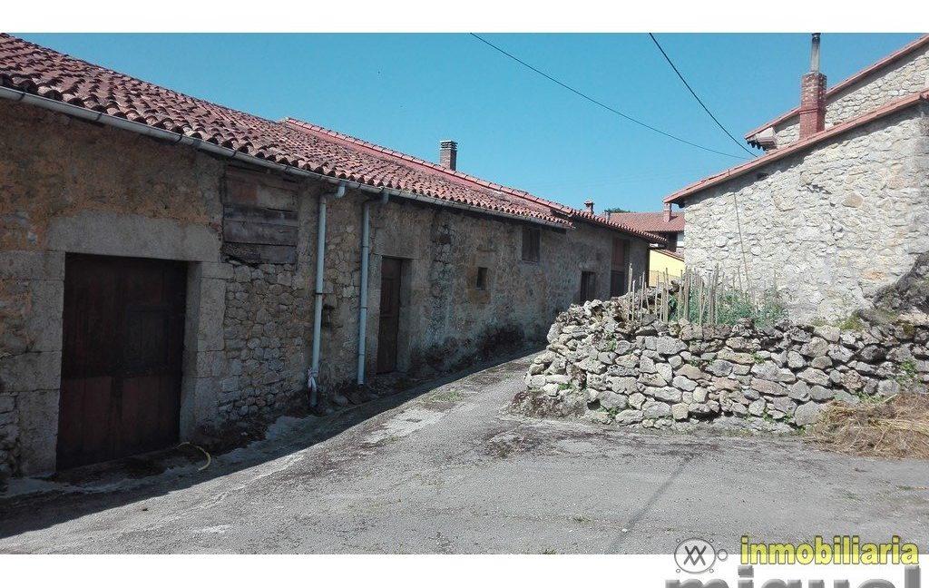 Vender-Casa-en-Herrerias-CANTABRIA-V2170-9