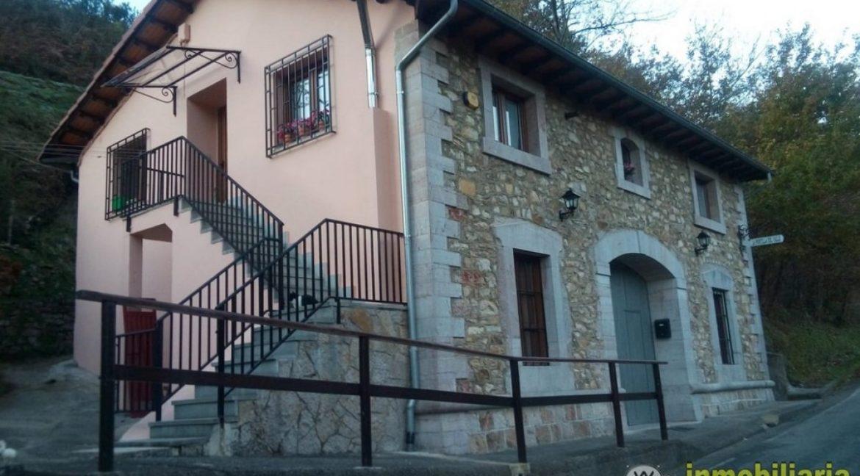 Vender-Casa-en-Penamellera-Alta-ASTURIAS-V2003-10