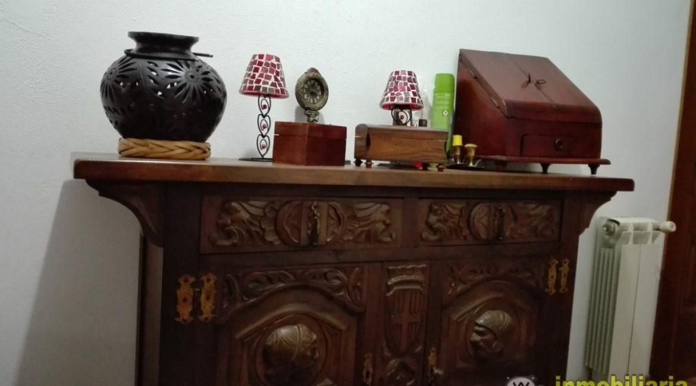 Vender-Casa-en-Penamellera-Alta-ASTURIAS-V2003-11