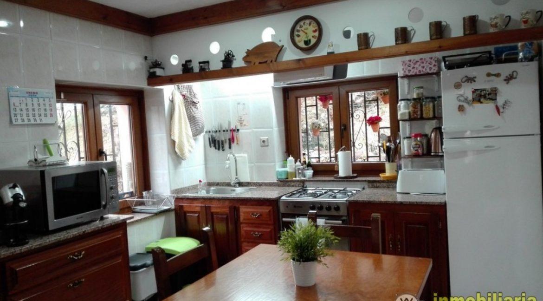 Vender-Casa-en-Penamellera-Alta-ASTURIAS-V2003-12