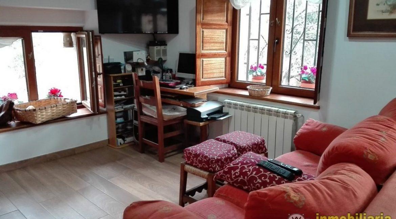 Vender-Casa-en-Penamellera-Alta-ASTURIAS-V2003-13
