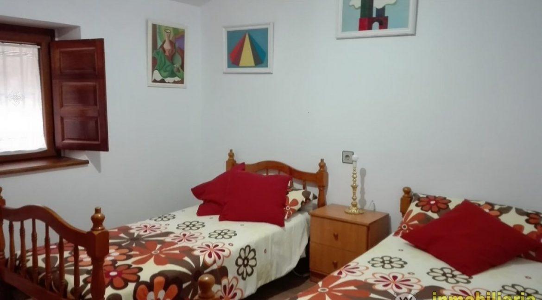 Vender-Casa-en-Penamellera-Alta-ASTURIAS-V2003-15