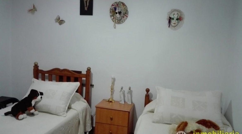Vender-Casa-en-Penamellera-Alta-ASTURIAS-V2003-16