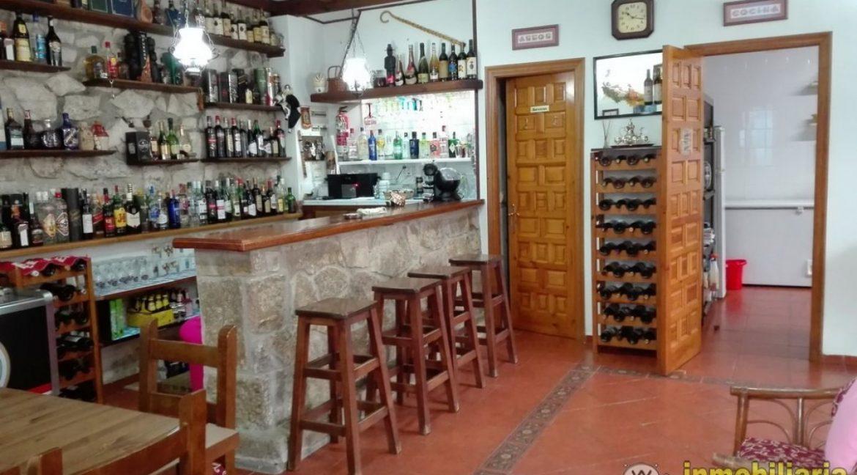 Vender-Casa-en-Penamellera-Alta-ASTURIAS-V2003-2