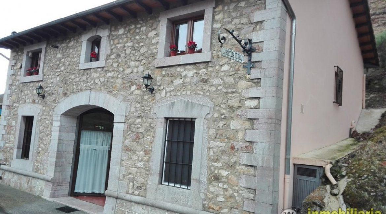 Vender-Casa-en-Penamellera-Alta-ASTURIAS-V2003-3