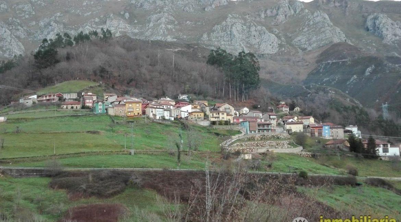 Vender-Casa-en-Penamellera-Alta-ASTURIAS-V2003-4