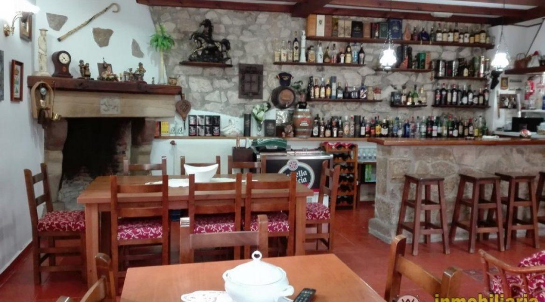 Vender-Casa-en-Penamellera-Alta-ASTURIAS-V2003-5