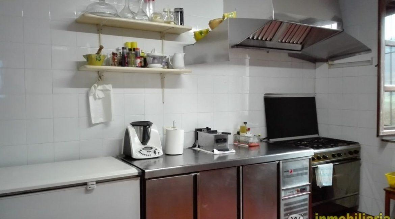 Vender-Casa-en-Penamellera-Alta-ASTURIAS-V2003-7