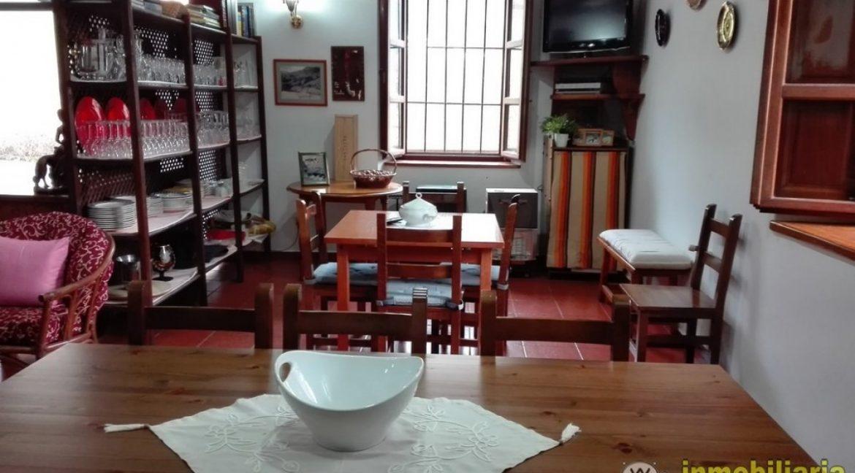 Vender-Casa-en-Penamellera-Alta-ASTURIAS-V2003-9