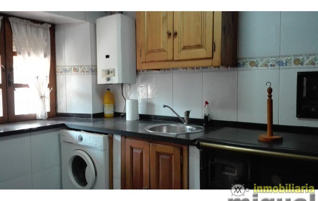 Vender-Casa-en-Penamellera-Baja-ASTURIAS-V2102-25