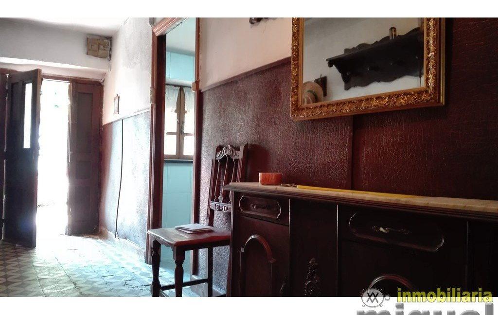 Vender-Casa-en-Penamellera-Baja-ASTURIAS-V2102-27