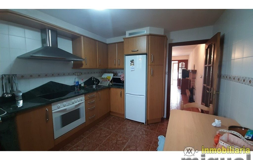 Vender-Casa-en-Ribadedeva-ASTURIAS-V2155-1-2