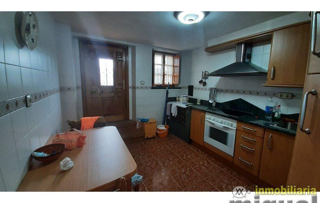 Vender-Casa-en-Ribadedeva-ASTURIAS-V2155-1-4