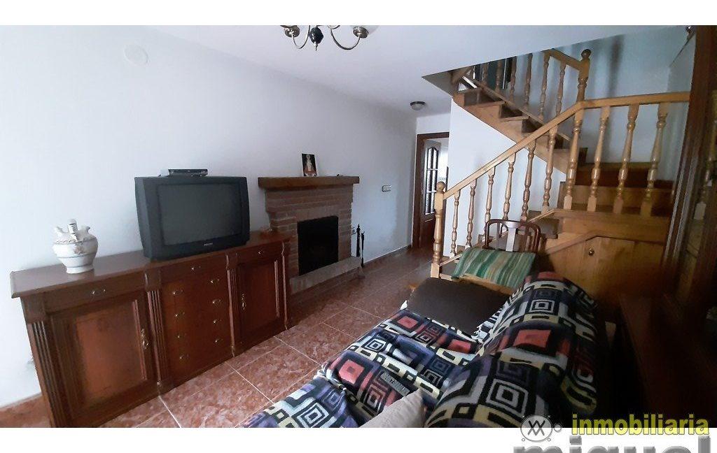 Vender-Casa-en-Ribadedeva-ASTURIAS-V2155-1-7