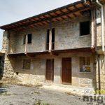 Se vende casa de piedra en Val de San Vicente